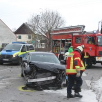 2018-02-27_Biberach_Tannheim_Unfall_Feuerwehr_Poeppel_0003