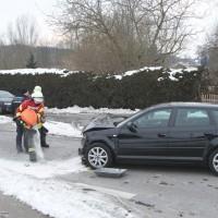 2018-02-27_Biberach_Tannheim_Unfall_Feuerwehr_Poeppel_0009