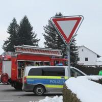 2018-02-27_Biberach_Tannheim_Unfall_Feuerwehr_Poeppel_0011