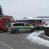 2018-02-27_Biberach_Tannheim_Unfall_Feuerwehr_Poeppel_0012