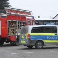 2018-02-27_Biberach_Tannheim_Unfall_Feuerwehr_Poeppel_0013