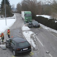 2018-02-27_Biberach_Tannheim_Unfall_Feuerwehr_Poeppel_0014
