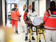 Foto: Koch/Klinikum Memmingen