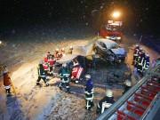 Foto: Feuerwehr Erolzheim