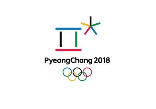 Olympia 2018,  Text: über dts Nachrichtenagentur