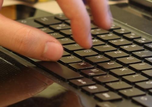 Tastatur, über dts Nachrichtenagentur