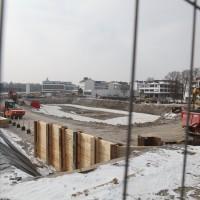 Neu Ulm Bombenfund