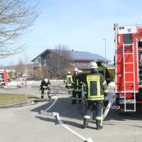 2018-03-05_Bibeach_Kirchdorf_Brand_Fassade_Feuerwehr_0001