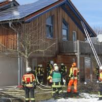 2018-03-05_Bibeach_Kirchdorf_Brand_Fassade_Feuerwehr_0003