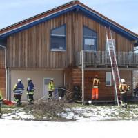 2018-03-05_Bibeach_Kirchdorf_Brand_Fassade_Feuerwehr_0007