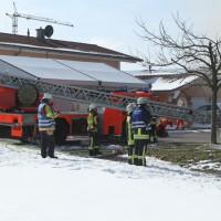 2018-03-05_Bibeach_Kirchdorf_Brand_Fassade_Feuerwehr_0035
