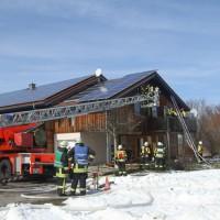 2018-03-05_Bibeach_Kirchdorf_Brand_Fassade_Feuerwehr_0045