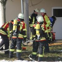 2018-03-05_Bibeach_Kirchdorf_Brand_Fassade_Feuerwehr_0050