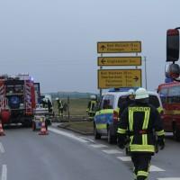 2018-03-07_Biberach_Bellamont_Rottum_Unfall_Feuerwehr_0001
