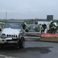 2018-03-07_Biberach_Bellamont_Rottum_Unfall_Feuerwehr_0003