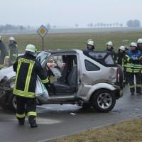 2018-03-07_Biberach_Bellamont_Rottum_Unfall_Feuerwehr_0007