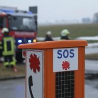 2018-03-07_Biberach_Bellamont_Rottum_Unfall_Feuerwehr_0010