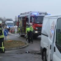 2018-03-07_Biberach_Bellamont_Rottum_Unfall_Feuerwehr_0011
