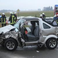 2018-03-07_Biberach_Bellamont_Rottum_Unfall_Feuerwehr_0012