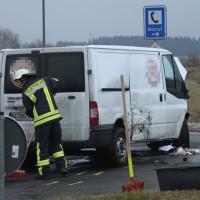 2018-03-07_Biberach_Bellamont_Rottum_Unfall_Feuerwehr_0015
