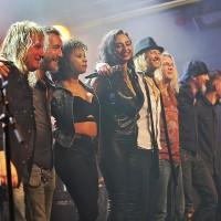 2018-03-09_Memmingen_Kaminwerk_Gotthard_Eric-Martin_Konzert_Karsten-Matter_0037