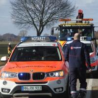 2018-03-14_Unterallgaeu_Woringen_Unfall_Pkw_Baum_Feuerwehr_0019