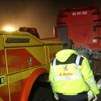 2018-03-16_A7_Dettingen_Lkw-Unfall_Feuerwehr_Bergung_Kutter_Memmingen_0005