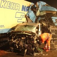2018-03-16_A7_Dettingen_Lkw-Unfall_Feuerwehr_Bergung_Kutter_Memmingen_0010