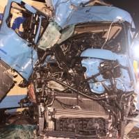 2018-03-16_A7_Dettingen_Lkw-Unfall_Feuerwehr_Bergung_Kutter_Memmingen_0041