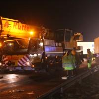 2018-03-16_A7_Dettingen_Lkw-Unfall_Feuerwehr_Bergung_Kutter_Memmingen_0052