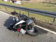 2018-03-25_B308_Immenstadt_Paradies_Motorradunfall_Raedler_0004