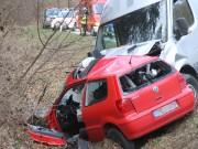 2018-03-27_Biberach_Eberhardzell_Dietenwengen_Polo_Transporter_Feuerwehr_0008