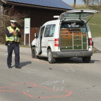 2018-03-27_Oberallgaeu_Lauben_Nasengrub_Motorrad-Unfall_Polizei_0005