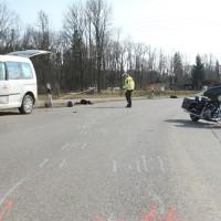 2018-03-27_Oberallgaeu_Lauben_Nasengrub_Motorrad-Unfall_Polizei_0008