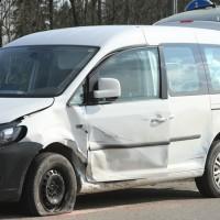 2018-03-27_Oberallgaeu_Lauben_Nasengrub_Motorrad-Unfall_Polizei_0013