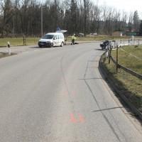 2018-03-27_Oberallgaeu_Lauben_Nasengrub_Motorrad-Unfall_Polizei_0014