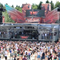 IKARUS-Festival_2017_Allgaeu_Airport_SUMMER-Festival_Poeppel_0001