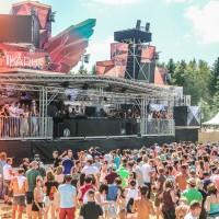 IKARUS-Festival_2017_Allgaeu_Airport_SUMMER-Festival_Poeppel_0012