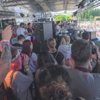 IKARUS-Festival_2017_Allgaeu_Airport_SUMMER-Festival_Poeppel_0016