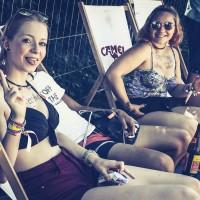 IKARUS-Festival_2017_Allgaeu_Airport_SUMMER-Festival_Poeppel_0019
