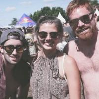 IKARUS-Festival_2017_Allgaeu_Airport_SUMMER-Festival_Poeppel_0020