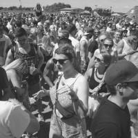 IKARUS-Festival_2017_Allgaeu_Airport_SUMMER-Festival_Poeppel_0028