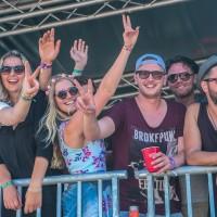 IKARUS-Festival_2017_Allgaeu_Airport_SUMMER-Festival_Poeppel_0029