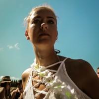 IKARUS-Festival_2017_Allgaeu_Airport_SUMMER-Festival_Poeppel_0035