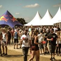 IKARUS-Festival_2017_Allgaeu_Airport_SUMMER-Festival_Poeppel_0037