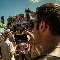 IKARUS-Festival_2017_Allgaeu_Airport_SUMMER-Festival_Poeppel_0041