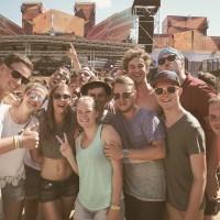 IKARUS-Festival_2017_Allgaeu_Airport_SUMMER-Festival_Poeppel_0043