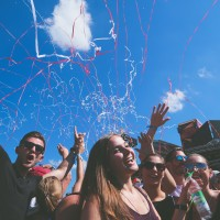 IKARUS-Festival_2017_Allgaeu_Airport_SUMMER-Festival_Poeppel_0047