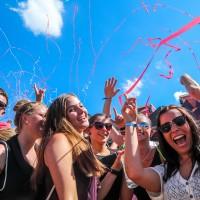 IKARUS-Festival_2017_Allgaeu_Airport_SUMMER-Festival_Poeppel_0048