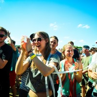IKARUS-Festival_2017_Allgaeu_Airport_SUMMER-Festival_Poeppel_0049